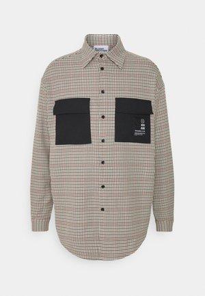 DES PLAINES UNISEX - Camisa - multi