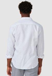 Vacay Swimwear - SAN SEBASTIAN  - Shirt - white - 2