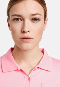 Gerry Weber - Polo - candied - 3