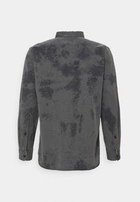 Levi's® - JACKSON WORKER UNISEX - Overhemdblouse - blacks - 7