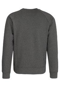 K-Way - EMANUEL - Sweatshirt - md grey mal - 3