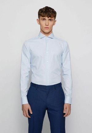 CHRISTO - Shirt - blue