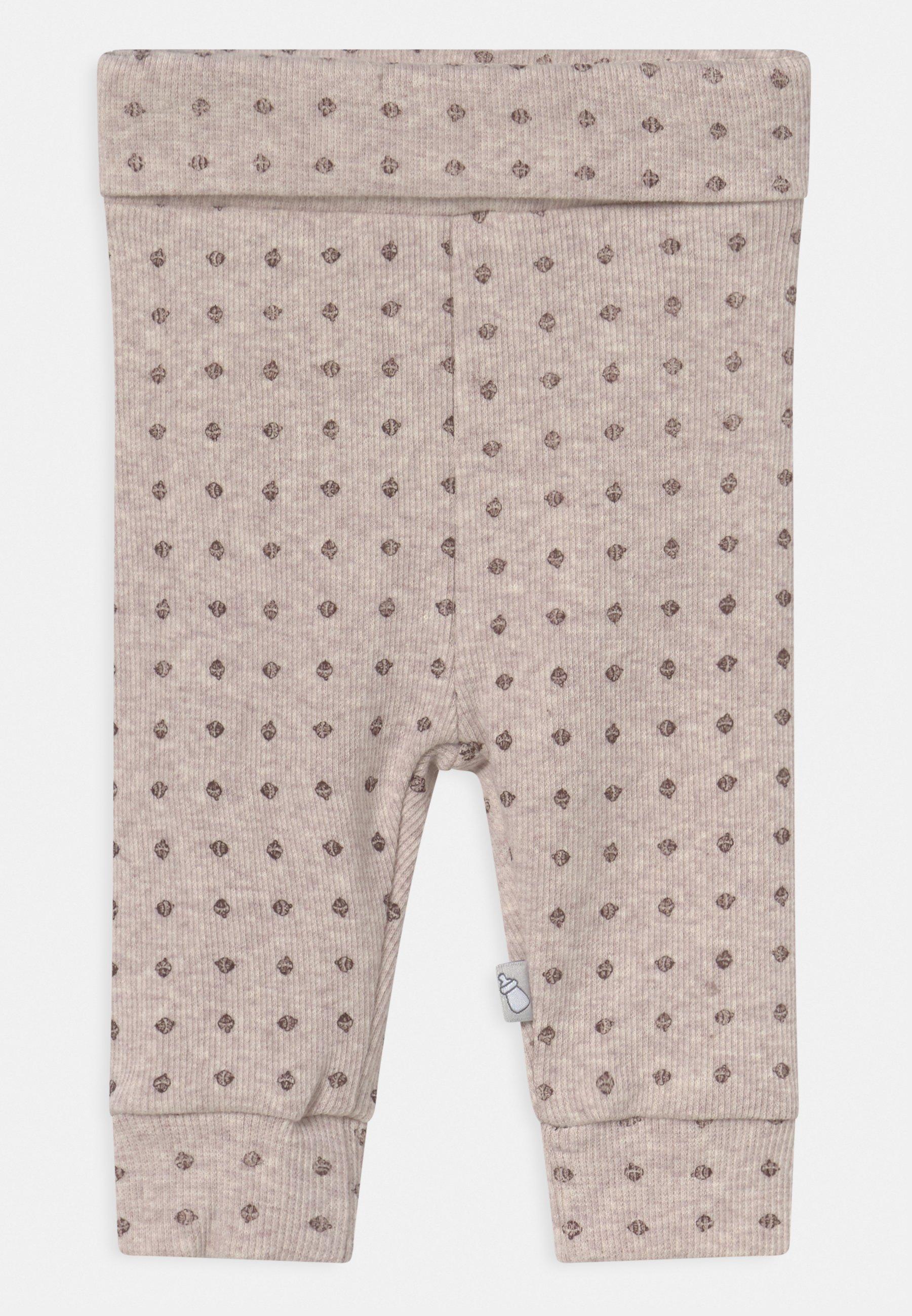 Kids LOLLI UNISEX - Leggings - Trousers