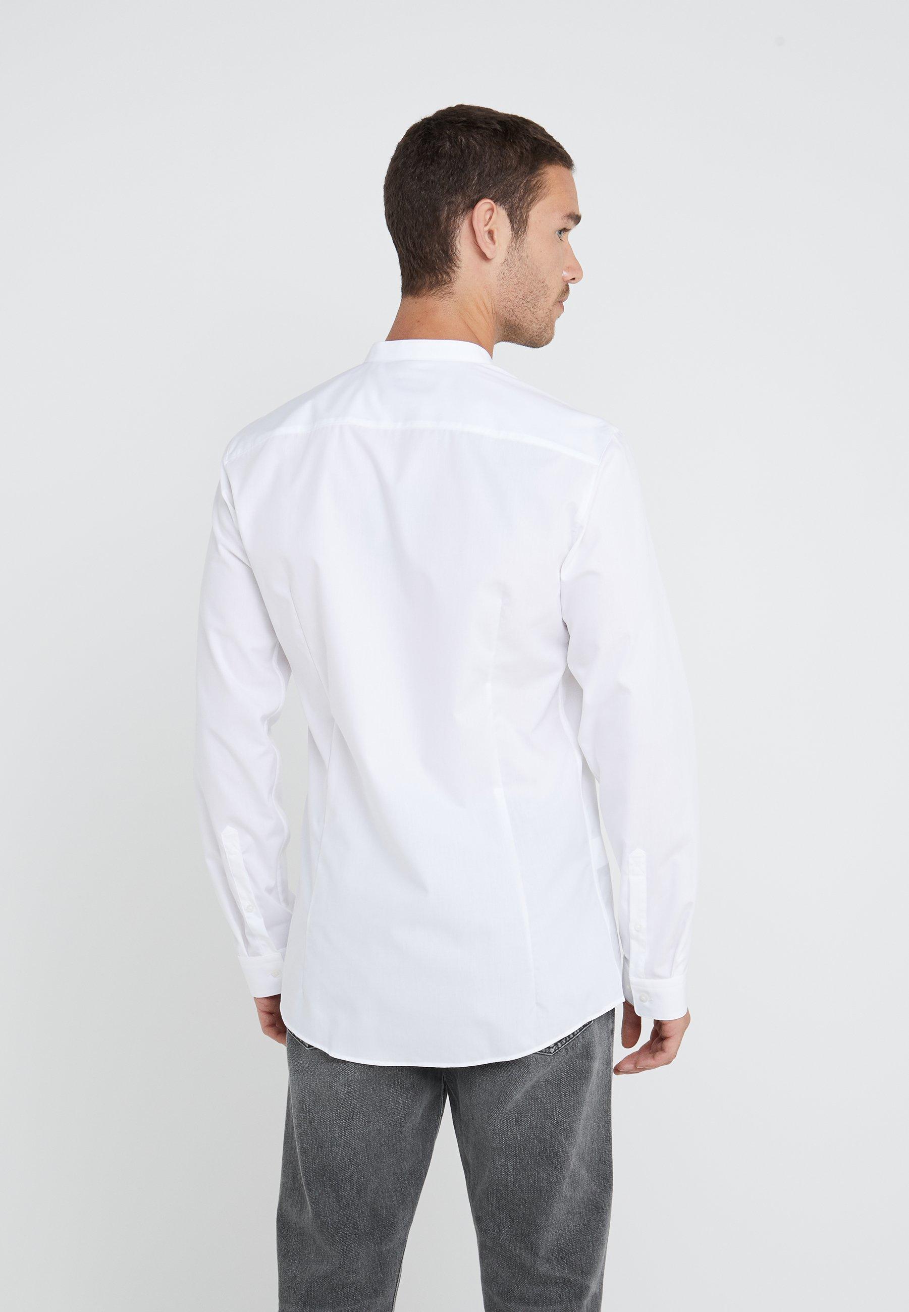 Uomo ENRIQUE - Camicia elegante