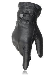 Pearlwood - FREDDIE - Gloves - schwarz - 1