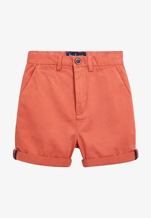 BAKER BY TED BAKER  - Shorts - brown