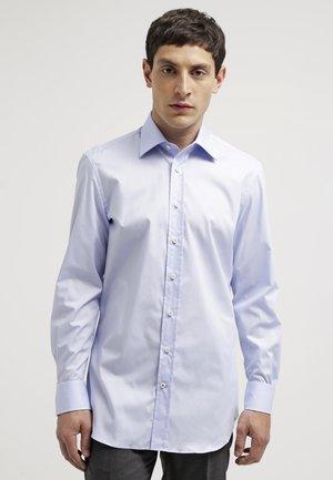 Camisa - hellblau