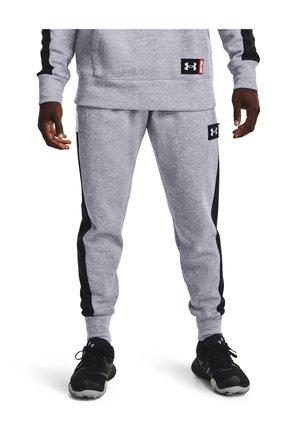 BASELINE - Træningsbukser - grey