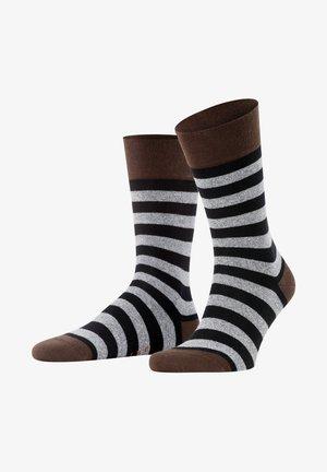 Socks - henne (5080)