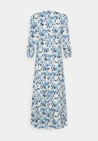 Soyaconcept - ODESSA  - Day dress - bright blue - 1