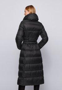 BOSS - Down coat - black - 2