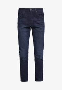 Levi's® - 512™ SLIM TAPER FIT - Vaqueros slim fit - sage od subtle - 4