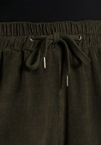 More & More - TROUSER - Trousers - autumn forest - 4