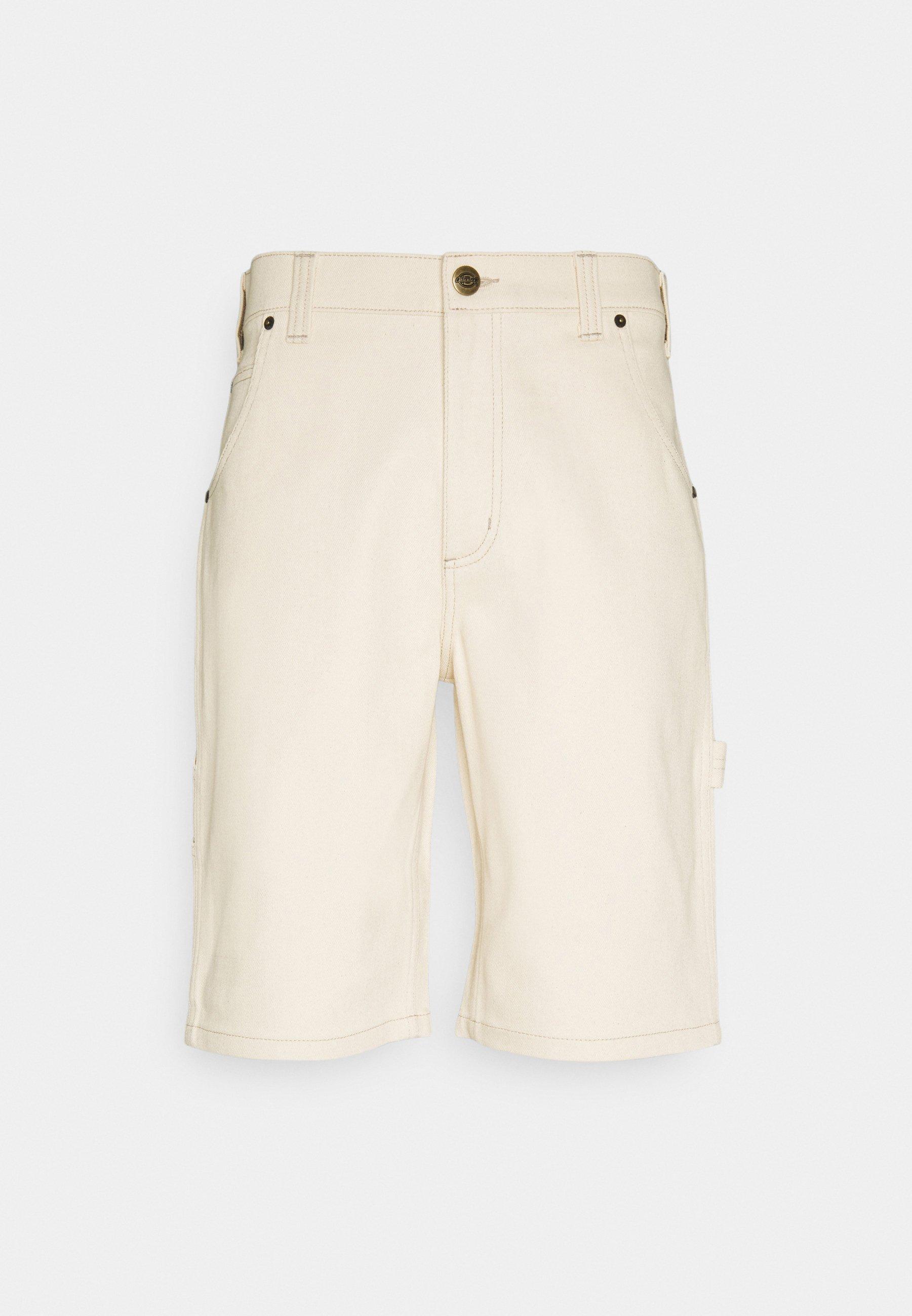 Men GARYVILLERAW  - Shorts
