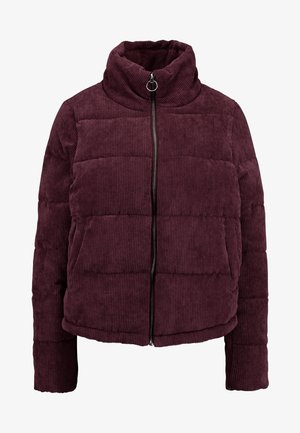 ONLCOLE PADDED JACKET - Winter jacket - port royale