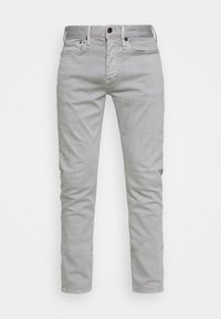 Denham - BOLT - Slim fit jeans - griffin grey - 4