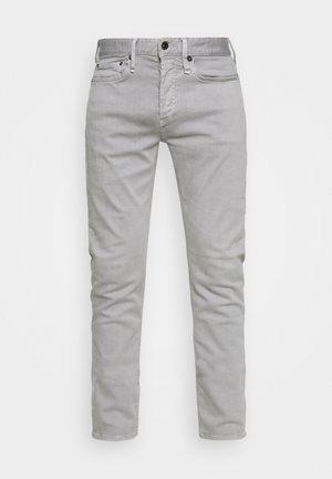 BOLT - Jeans Skinny Fit - Skinny-Farkut - griffin grey