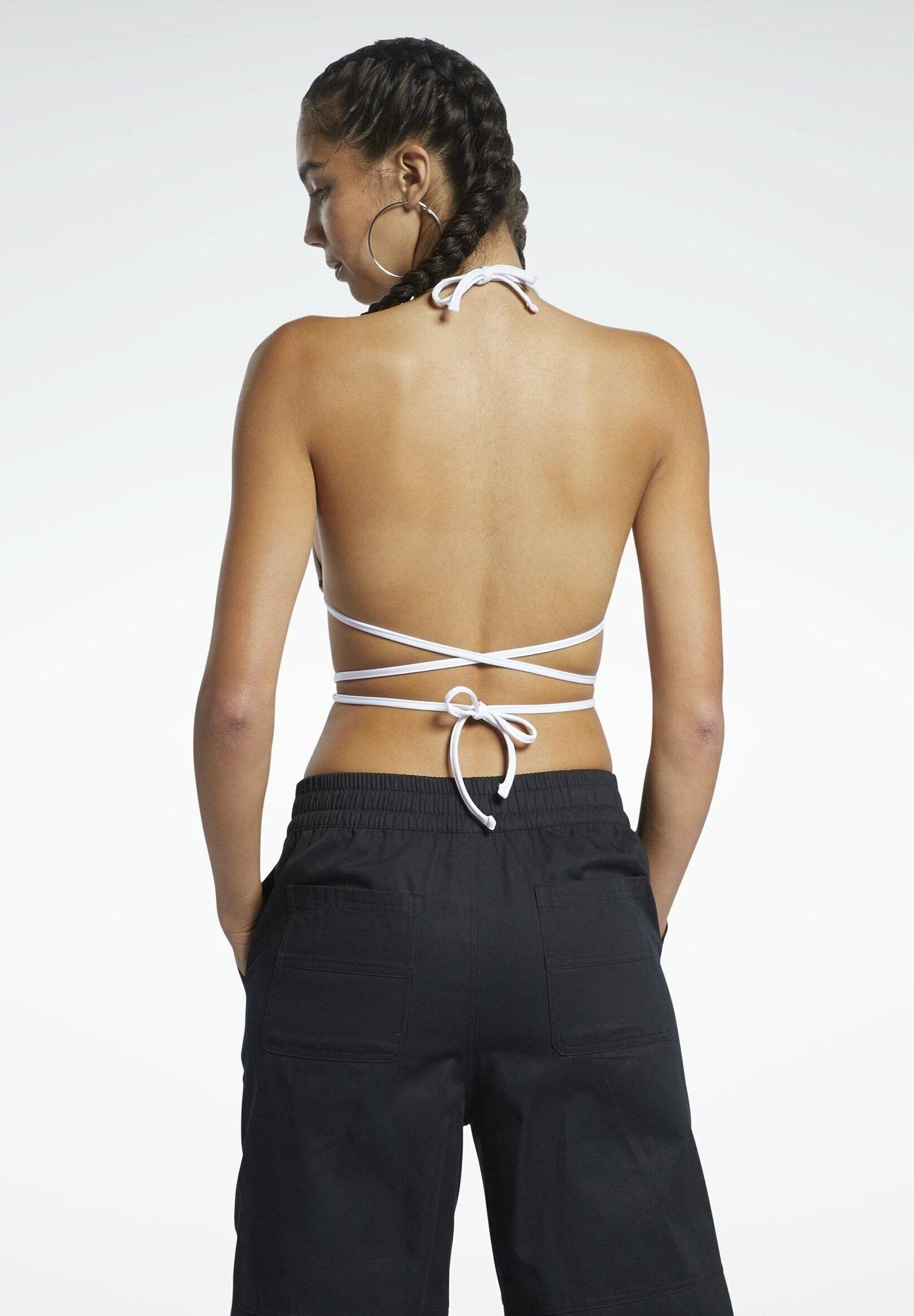 Women CLASSICS BRA - Triangle bra