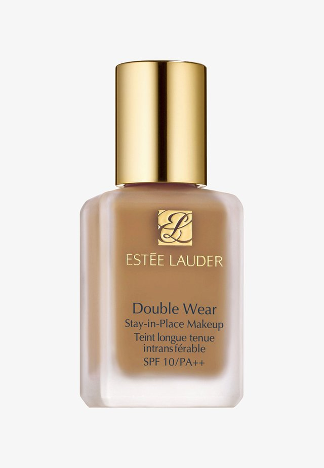 DOUBLE WEAR STAY-IN-PLACE MAKEUP SPF10 30ML - Foundation - 3C2 pebble