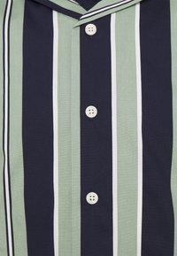 Nerve - RAPH - Shirt - khaki - 2