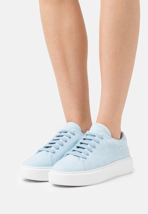 CPH407 - Zapatillas - light blue denim
