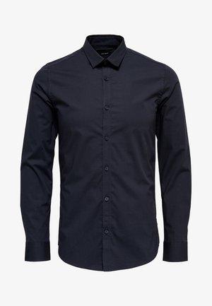 ONSALFREDO - Shirt - dark navy