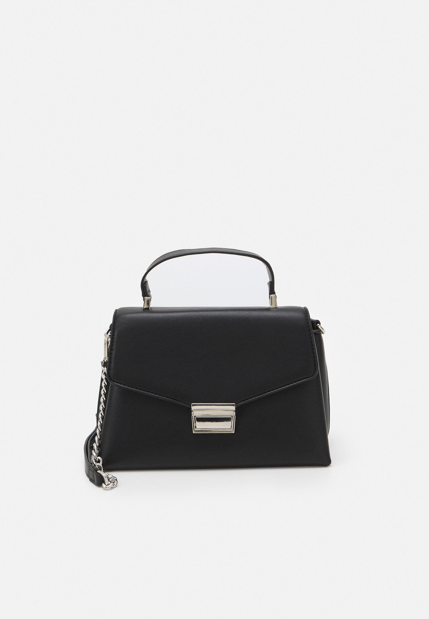 Women CAMILLA TOP HANDLE - Handbag