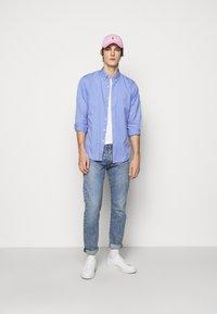 Polo Ralph Lauren - Shirt - cabana blue - 1