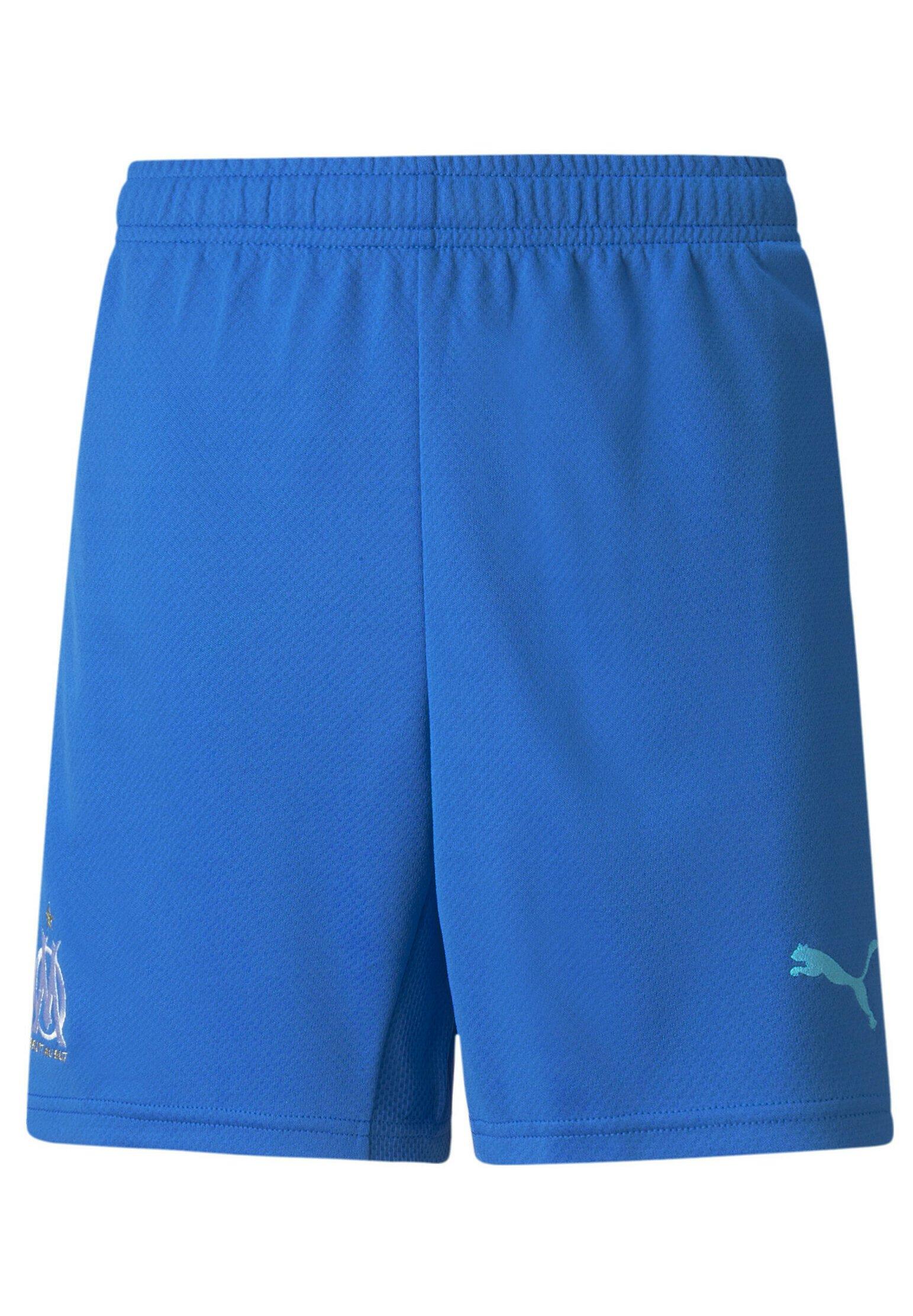 Bambini OM THIRD REPLICA YOUTH FOOTBALL UNISEX - Shorts