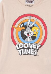 Staccato - WARNER BROTHERS LOONEY 2 PACK UNISEX - Long sleeved top - multicoloured - 3