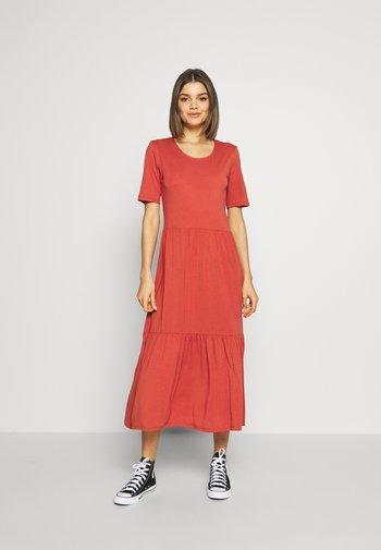 JDYDALILA FROSTY DRESS
