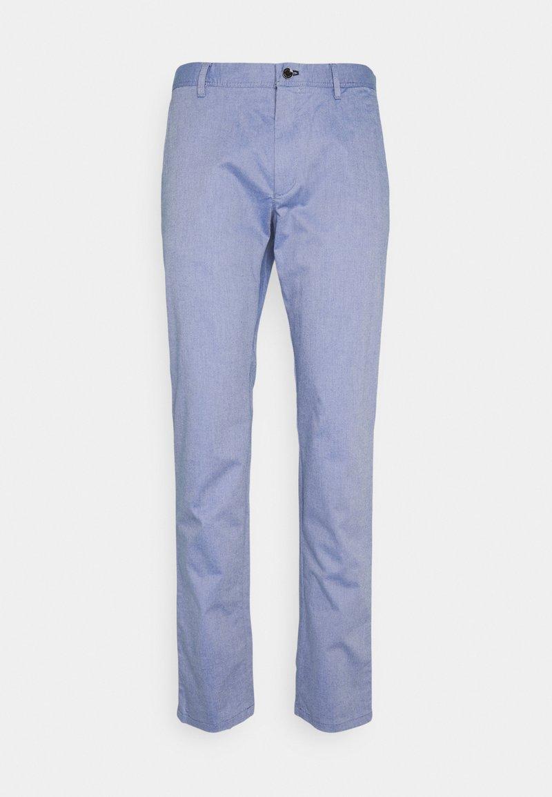 JOOP! Jeans - MATTHEW - Chinos - bright blue