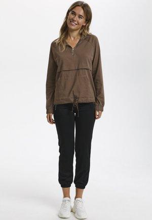 KASIGGI - Sweatshirt - shopping bag