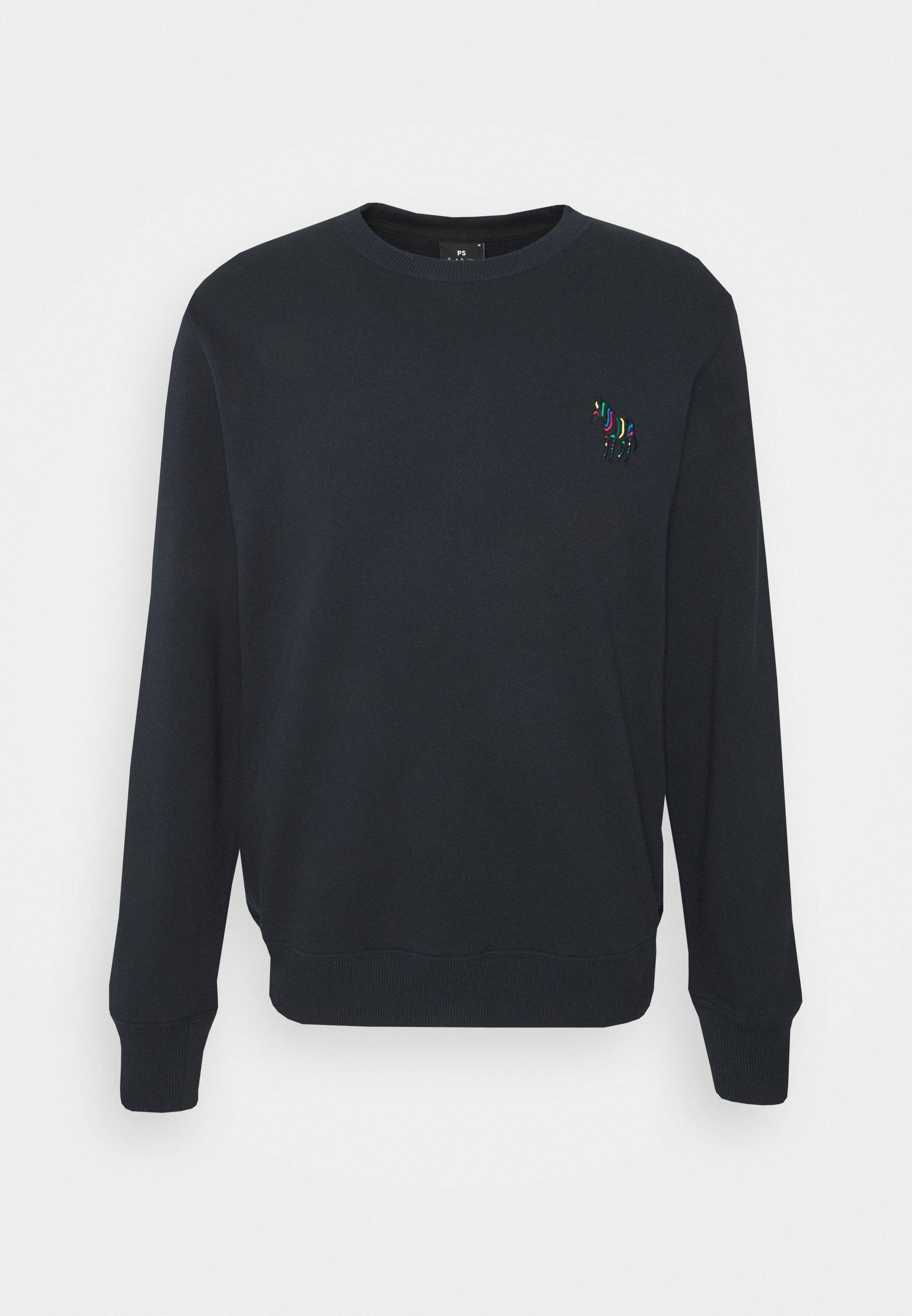 Men UNISEX - Sweatshirt