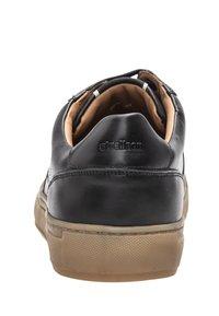 Strellson Premium - DENIS EVANS  - Sneakers laag - black - 2