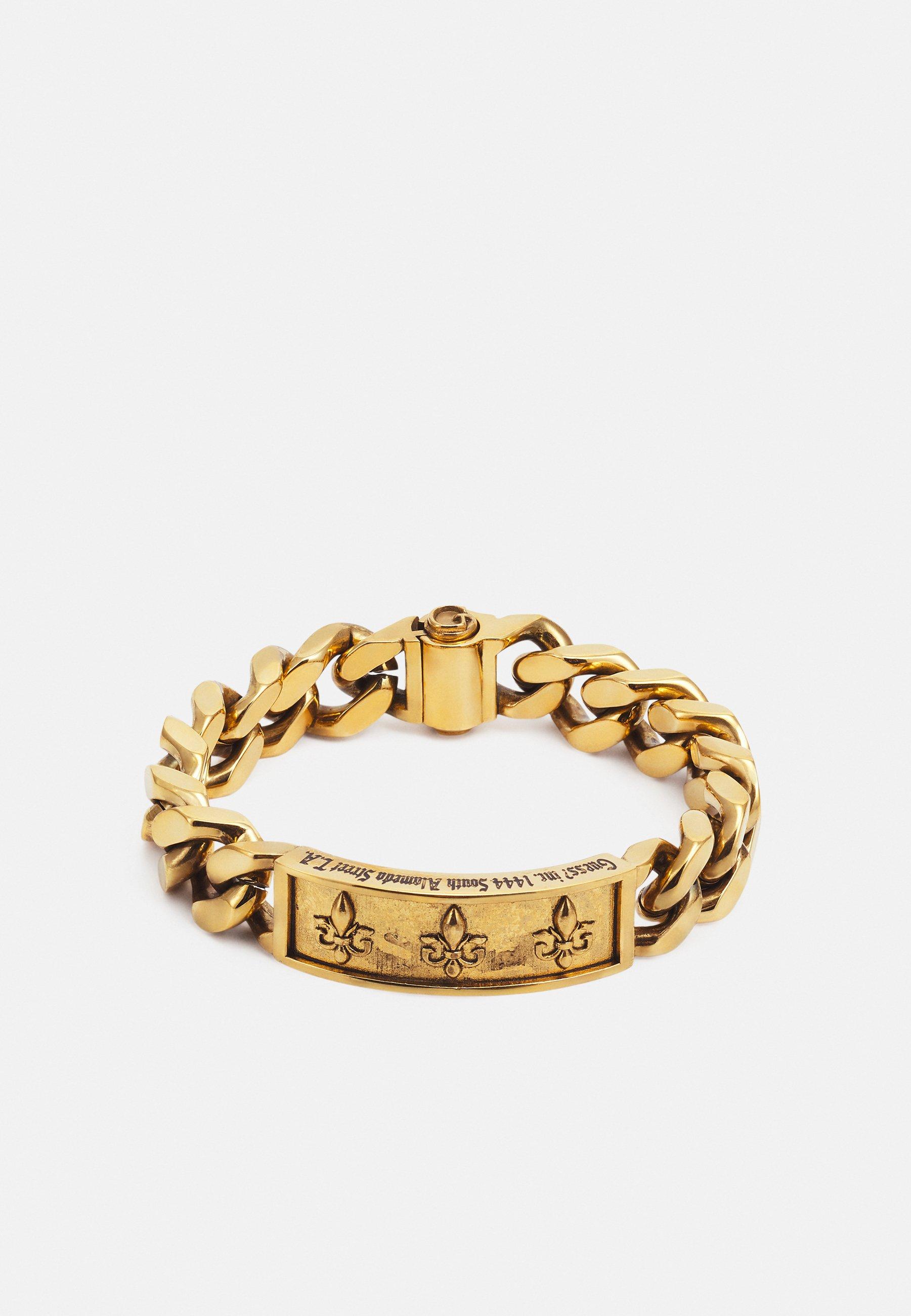 Femme FRAME GIGLIO UNISEX - Bracelet