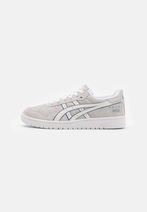 JAPAN  - Trainers - white
