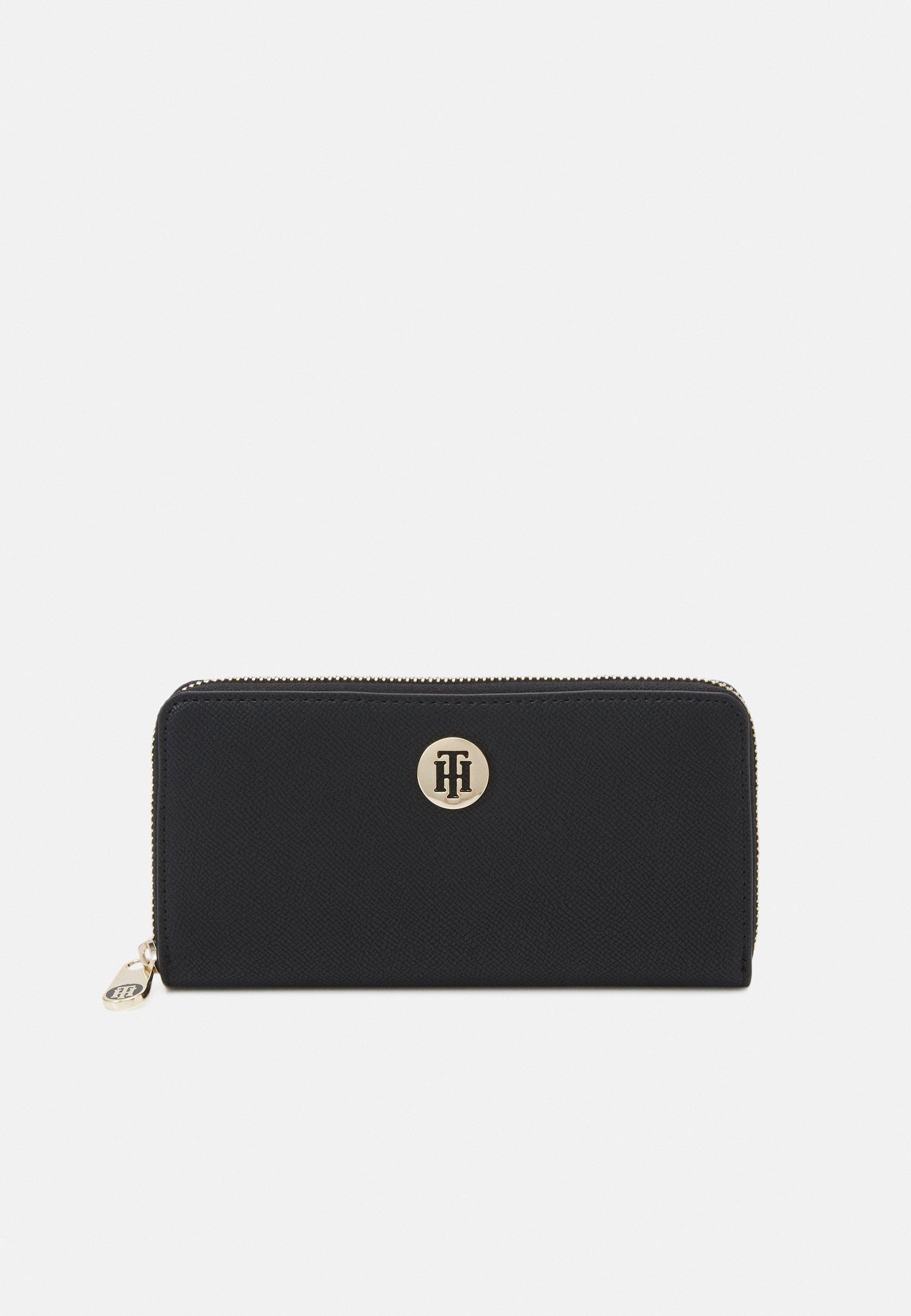 Women HONEY WALLET - Wallet