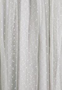 Needle & Thread - KISSES BALLERINA SKIRT - Áčková sukně - crystal blue - 2