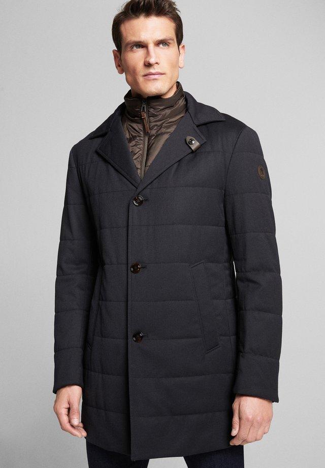 Veste d'hiver - dark navy