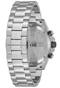 BOSS - Chronograaf - silver-coloured - 2