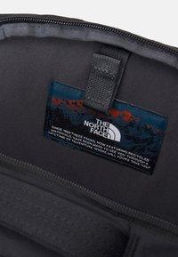The North Face - BOREALIS UNISEX - Rucksack - black - 4