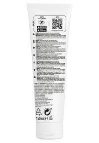 L'Oréal Professionnel - LISS CONTROL - Hair styling - - - 1