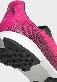 adidas Performance - Astro turf trainers - pink - 9