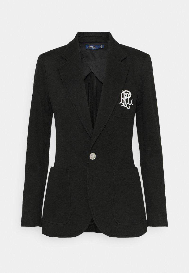 Polo Ralph Lauren - Blazer - black