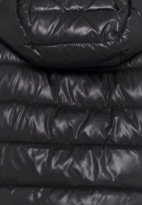 Q/S designed by - OUTDOOR - Winter coat - black - 2