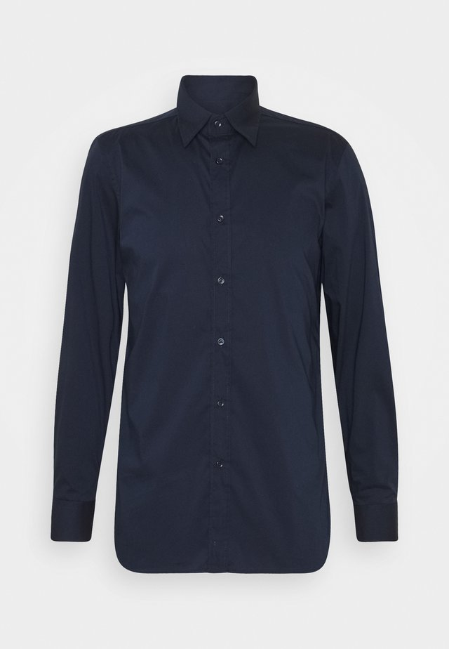 BASIC - Business skjorter - dark blue