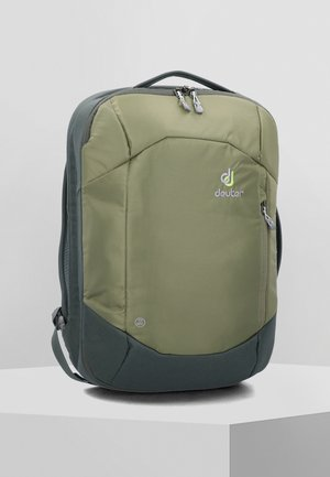 AVIANT CARRY - Tourenrucksack - olive