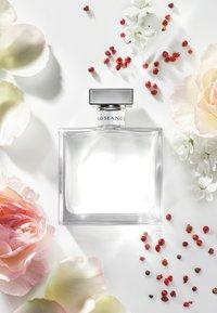 Ralph Lauren Fragrance - RALPH LAUREN ROMANCE EAU DE PARFUM VAPO - Perfumy - - - 1