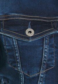 Pepe Jeans - CORE JACKET - Džínová bunda - denim - 2